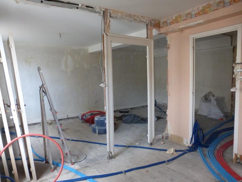 Vente appartement Vienne 135000€ - Photo 3