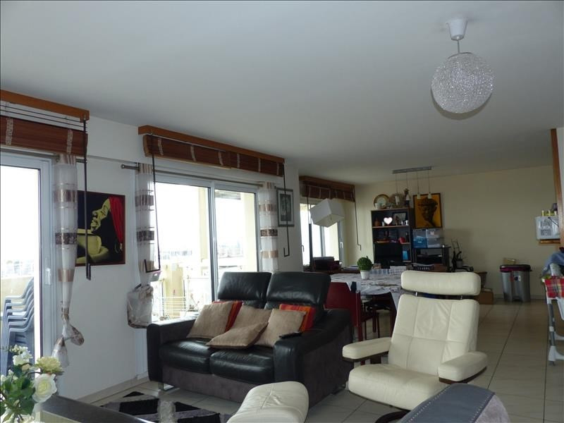 Vente appartement La turballe 395 625€ - Photo 3