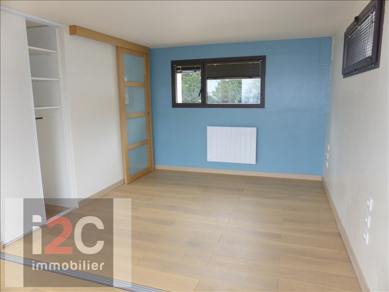 Location maison / villa Thoiry 2 500€ CC - Photo 6