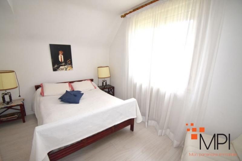 Sale house / villa Mordelles 292600€ - Picture 10