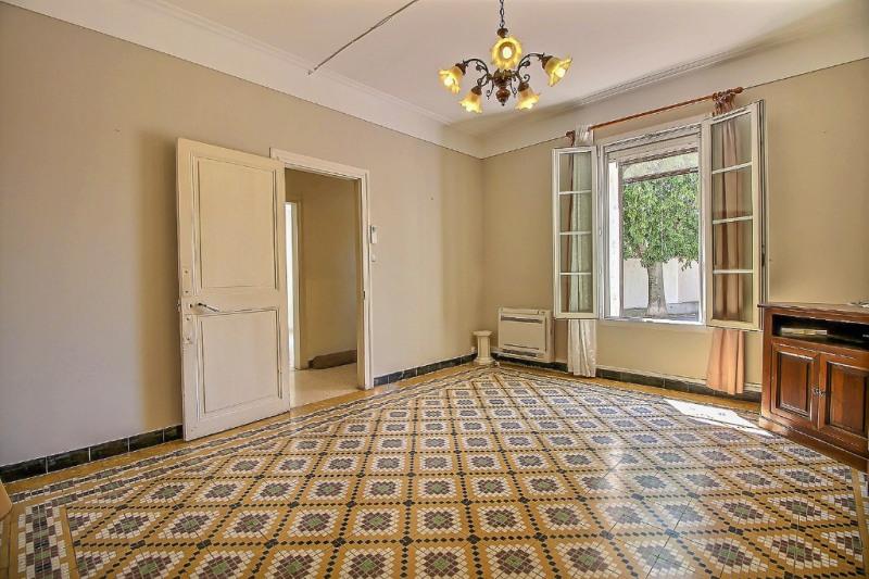 Vente maison / villa Saint laurent d'aigouze 234000€ - Photo 2