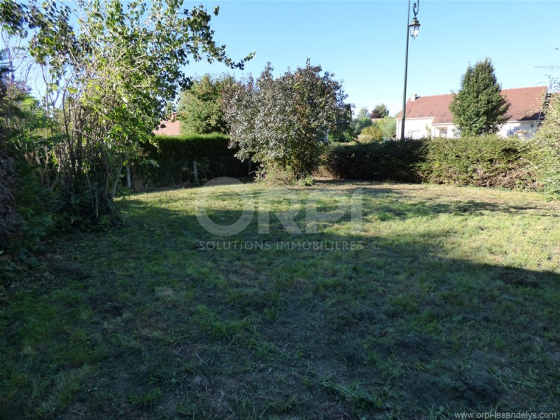 Sale house / villa Les andelys 118 000€ - Picture 6