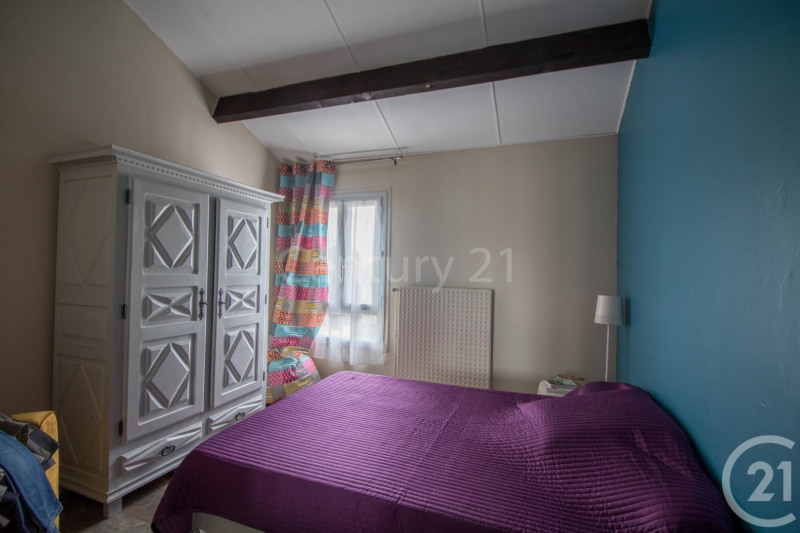 Vente maison / villa Tournefeuille 320000€ - Photo 8