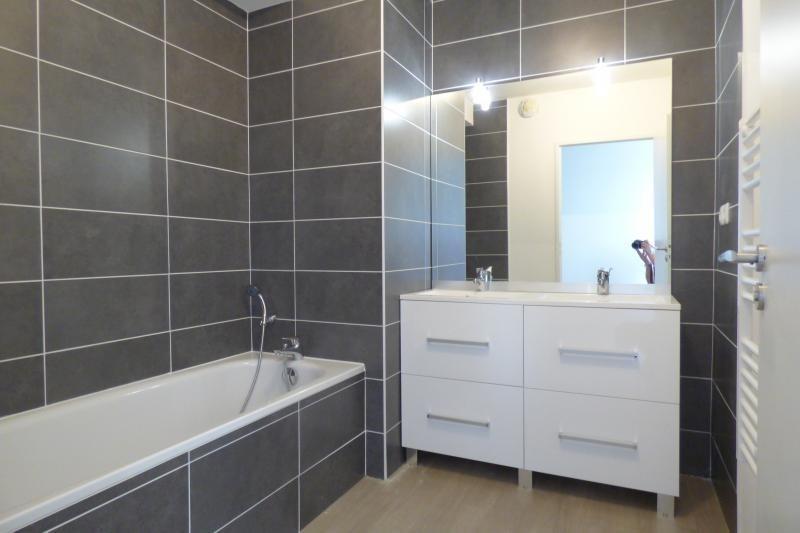 Rental apartment Valras plage 670€ CC - Picture 3