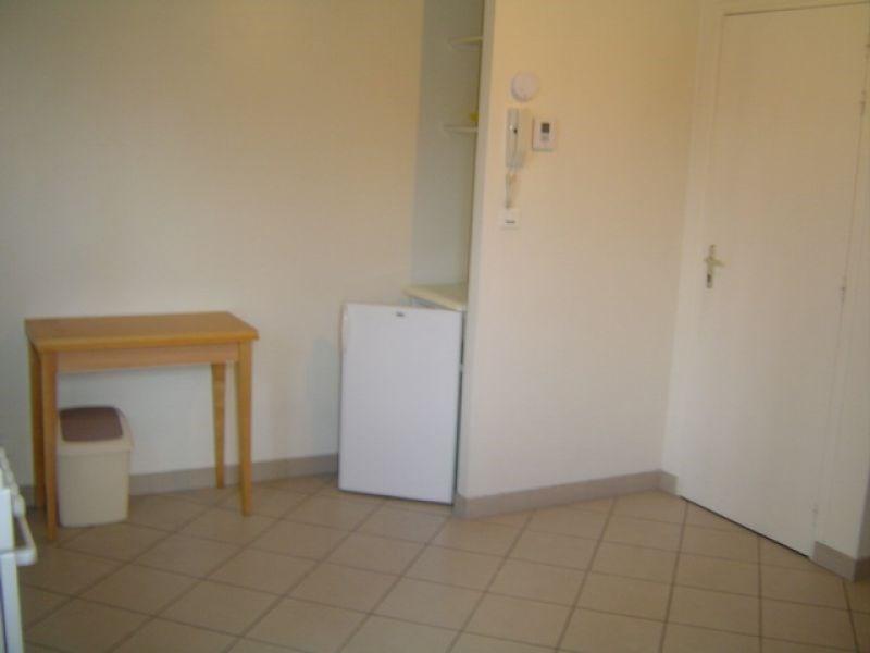 Location appartement Saint quentin 340€ CC - Photo 6