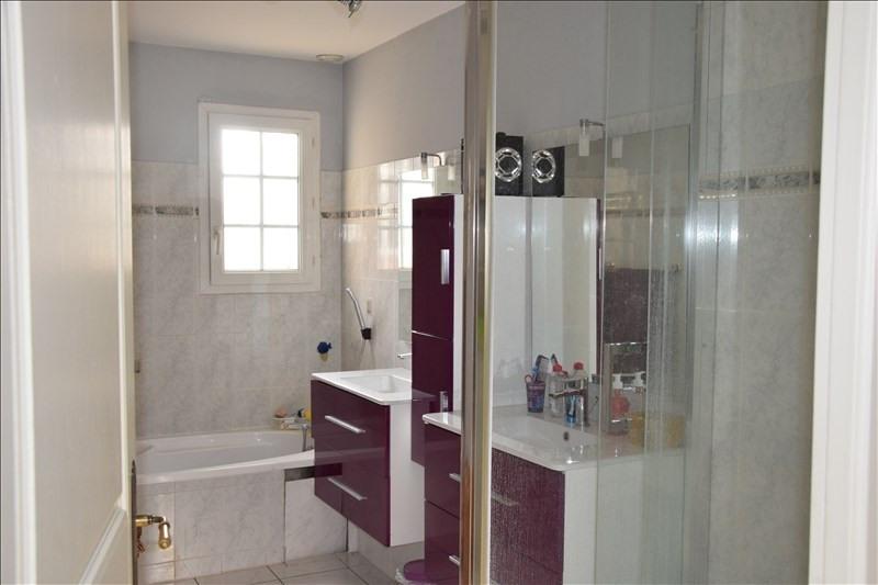 Vente maison / villa Dremil lafage 455000€ - Photo 8