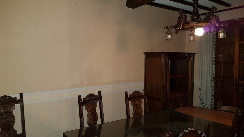 Vente maison / villa Feuquieres 55000€ - Photo 3