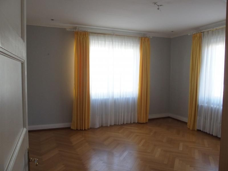 Deluxe sale apartment Mulhouse 235000€ - Picture 4