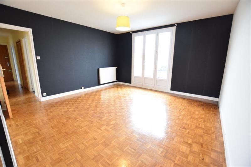 Venta  apartamento Brest 96700€ - Fotografía 2