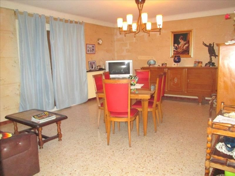 Sale house / villa Port vendres 395 000€ - Picture 2