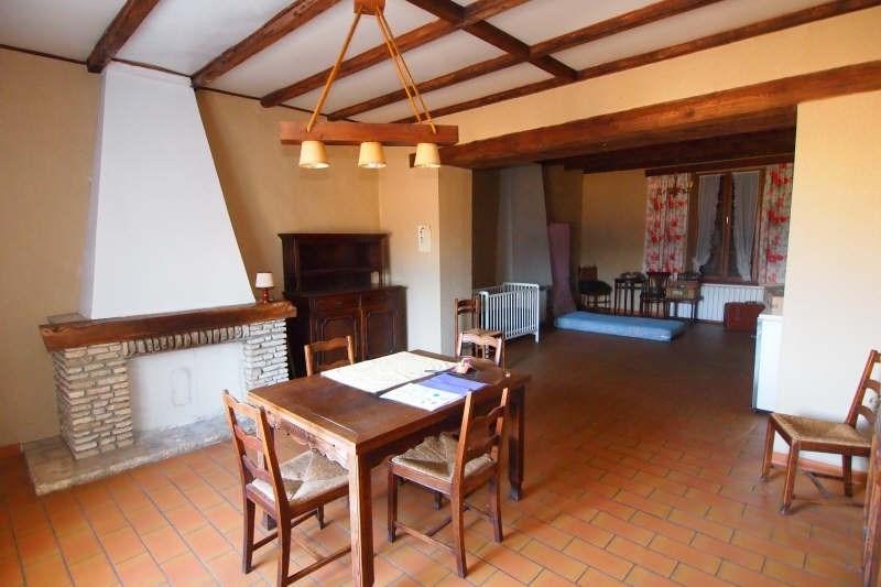 Immobile residenziali di prestigio casa Carsan 556300€ - Fotografia 3