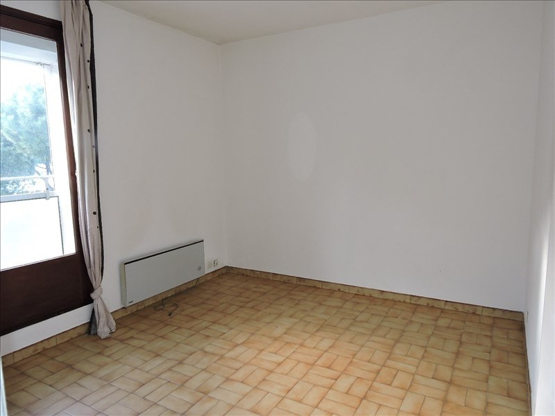 Vente appartement La grande motte 145 000€ - Photo 4