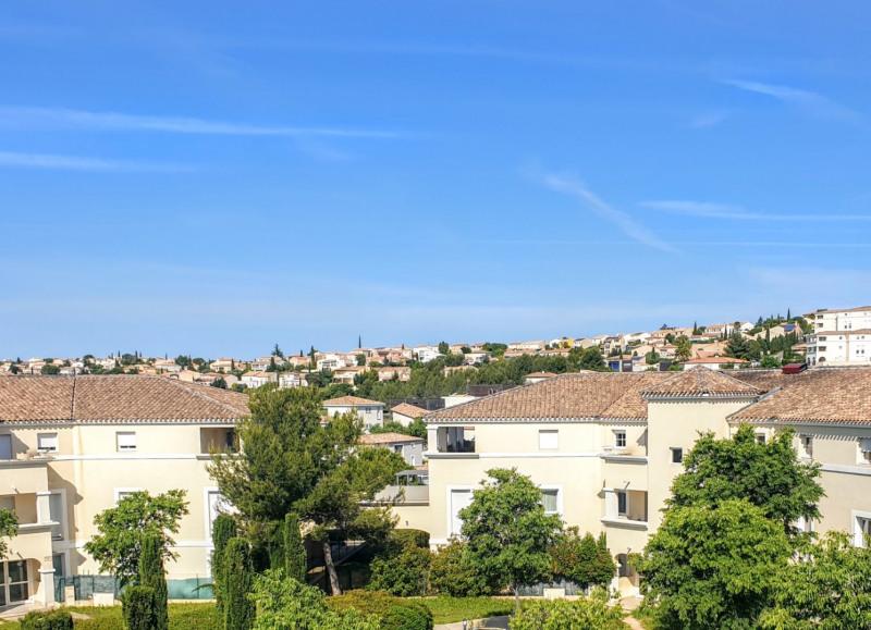 Sale house / villa Juvignac 225000€ - Picture 1
