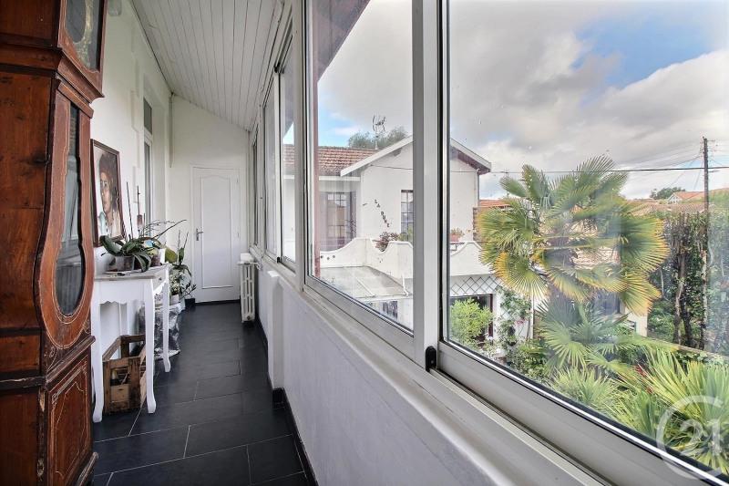 Venta  apartamento Arcachon 369250€ - Fotografía 5
