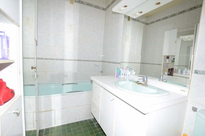 Revenda apartamento Fontenay le fleury 241500€ - Fotografia 3