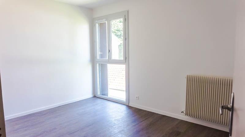 Sale apartment Pau 195900€ - Picture 5