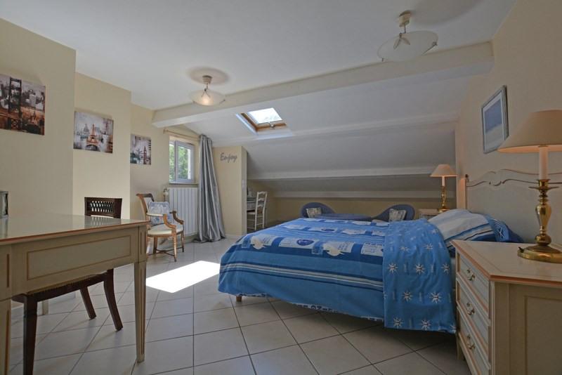 Престижная продажа дом Tourrettes 895000€ - Фото 40