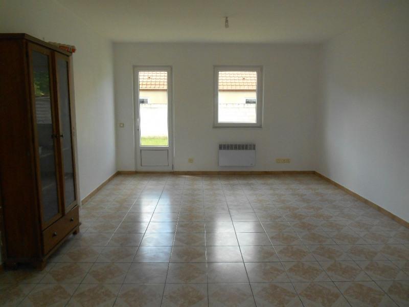 Vendita casa Grandvilliers 146000€ - Fotografia 5
