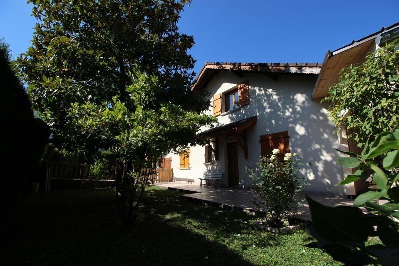 Sale house / villa Marnaz 335000€ - Picture 1