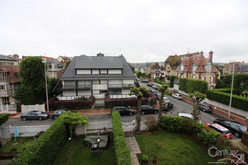 Продажa квартирa Deauville 275000€ - Фото 1