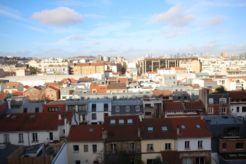 Vente appartement Boulogne-billancourt 724500€ - Photo 9