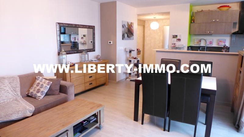 Vente appartement Trappes 183 000€ - Photo 13