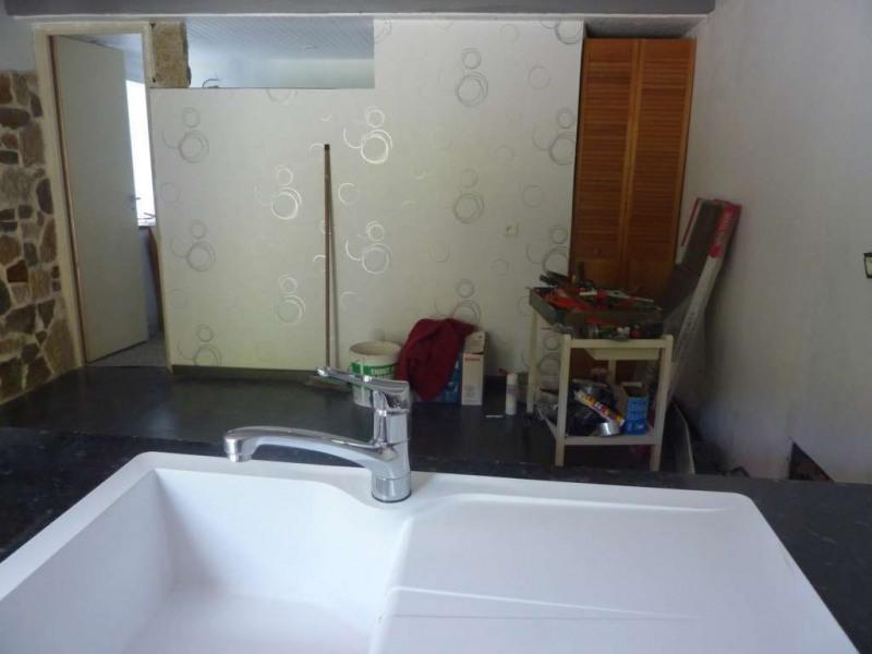 Location appartement Pontivy 380€ CC - Photo 3