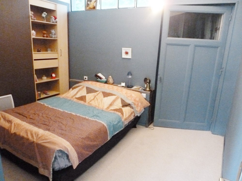 Vente appartement Avignon 166000€ - Photo 5