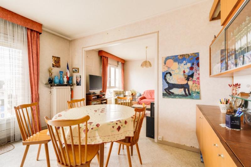 Verkauf wohnung Houilles 203000€ - Fotografie 2