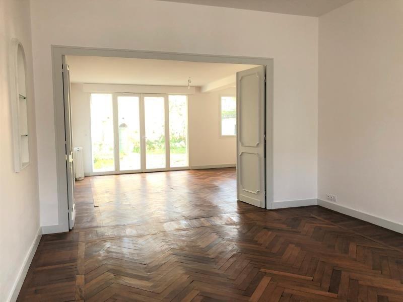 Vente de prestige maison / villa Libourne 619500€ - Photo 4