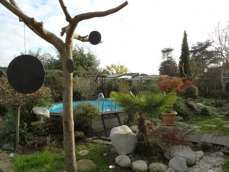 Vente maison / villa Les mathes 263 225€ - Photo 16
