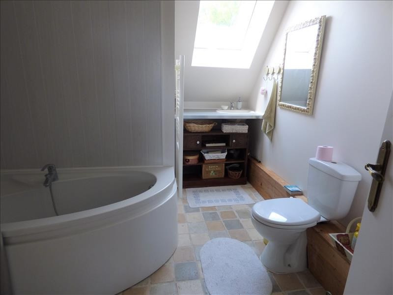 Vente maison / villa Messigny et vantoux 349000€ - Photo 6