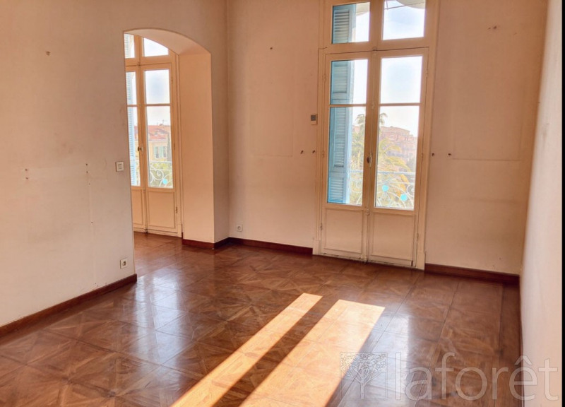 Vente appartement Menton 636 000€ - Photo 6