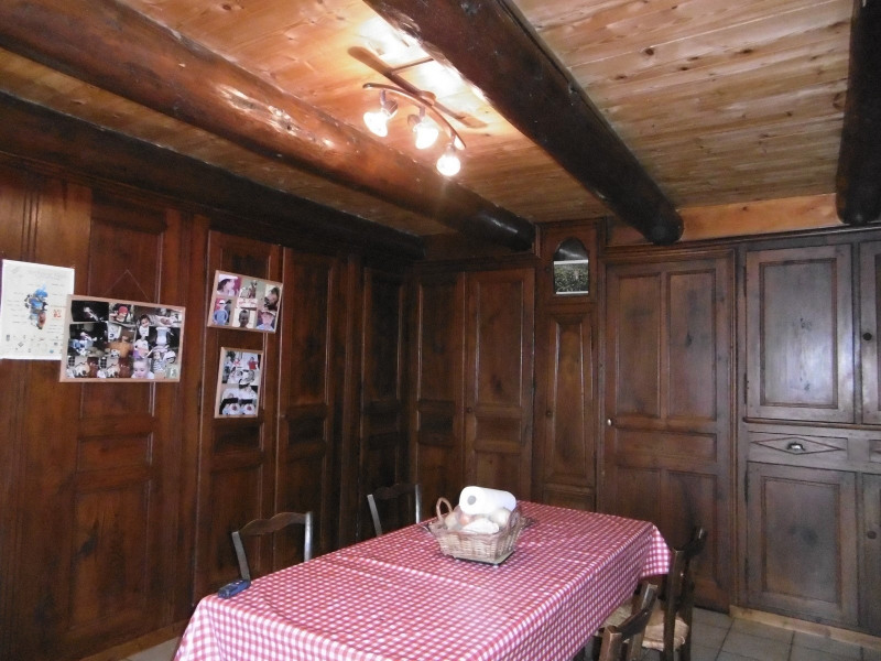 Sale house / villa Mazet st voy 330 000€ - Picture 5