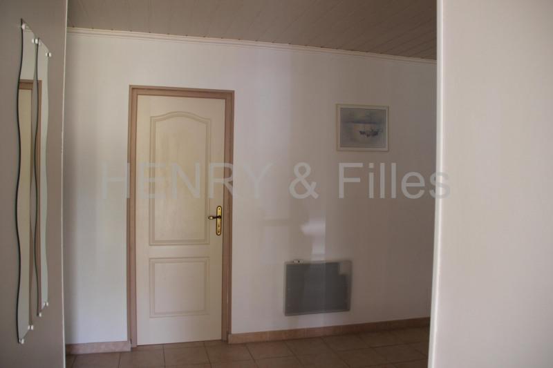 Sale house / villa L'isle en dodon 170000€ - Picture 14