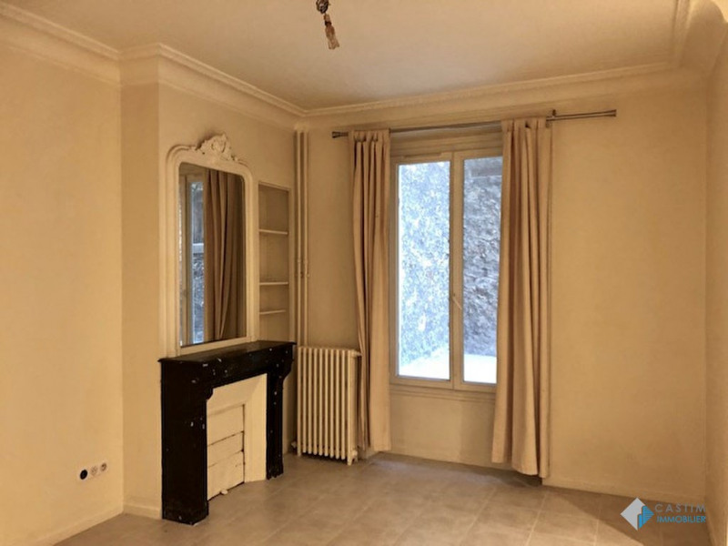 Vente appartement Paris 14ème 319 500€ - Photo 5