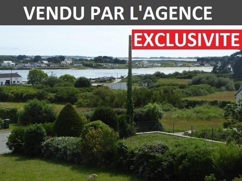 Sale house / villa Carnac 346300€ - Picture 1