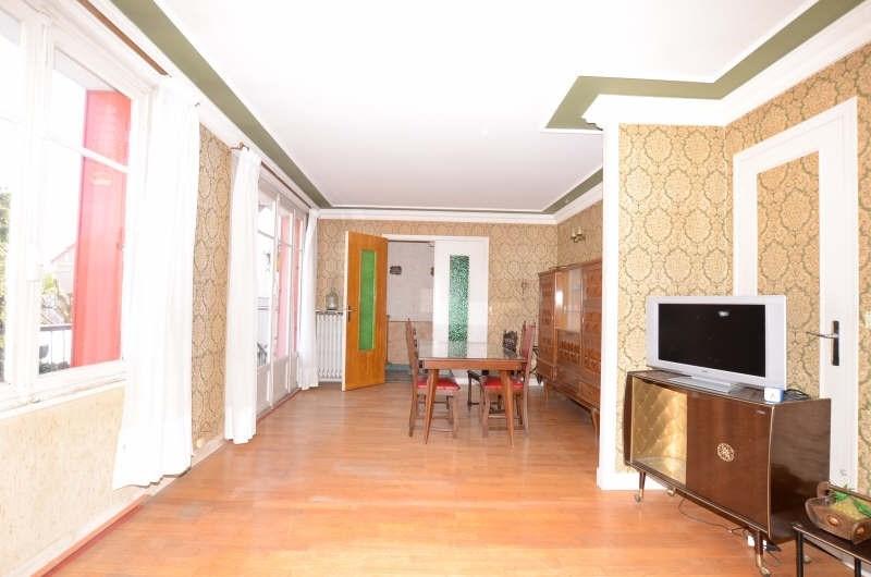 Revenda casa Bois d'arcy 430500€ - Fotografia 5