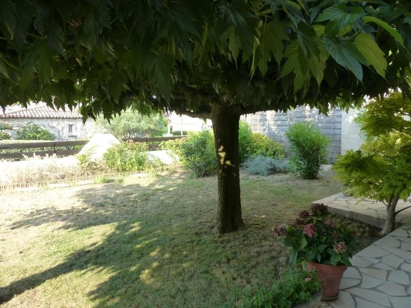 Sale house / villa Beziers 245 000€ - Picture 3