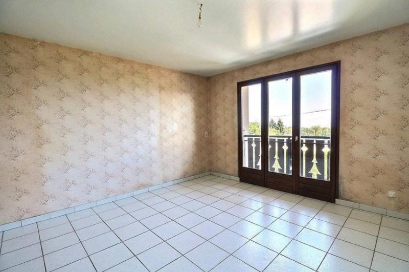 Vente maison / villa St sixt 449000€ - Photo 6