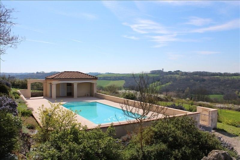 Vente de prestige maison / villa Agen 675000€ - Photo 6