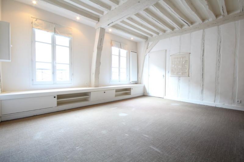 Vente appartement Saint germain en laye 455000€ - Photo 3
