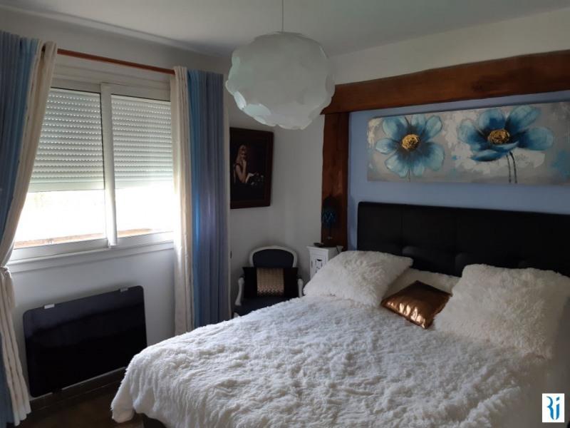 Vente maison / villa Saint jean du cardonnay 262000€ - Photo 8