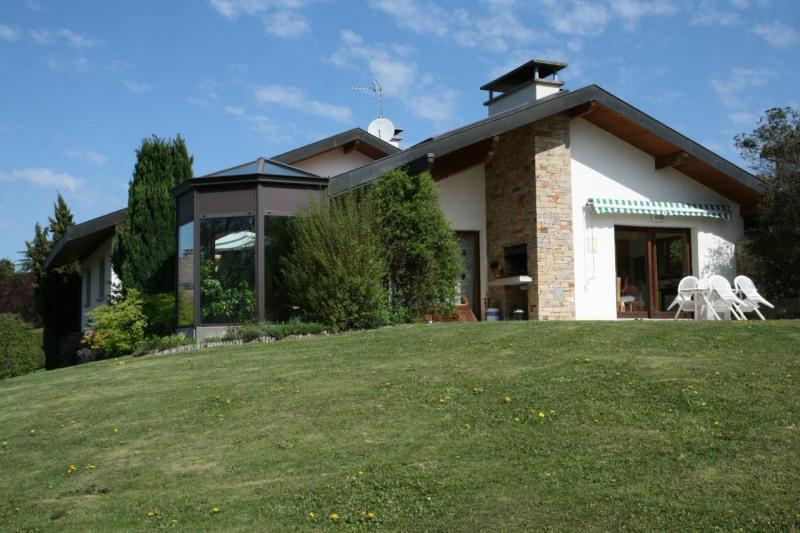 Venta de prestigio  casa Cranves-sales 736000€ - Fotografía 8