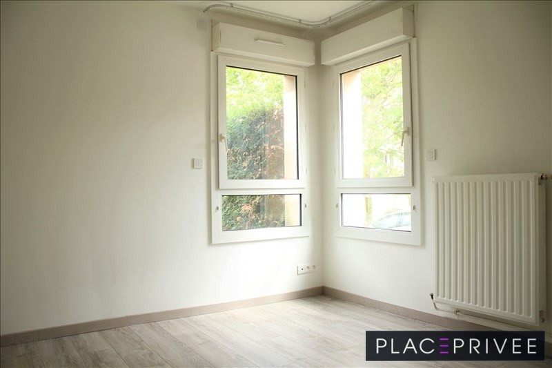 Rental apartment Nancy 900€ CC - Picture 8