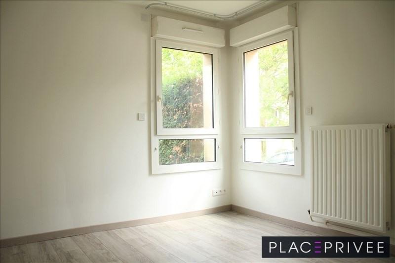 Location appartement Nancy 900€ CC - Photo 8
