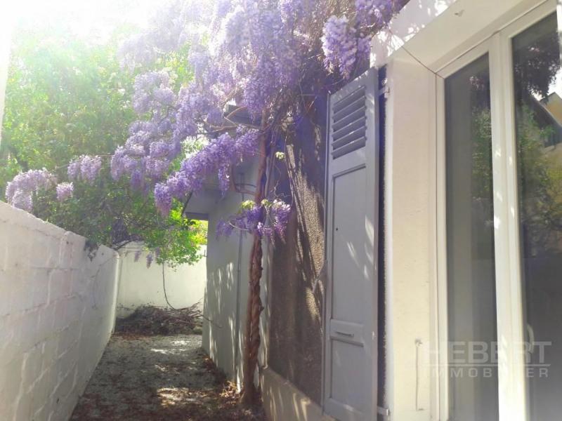 Vendita appartamento Sallanches 119000€ - Fotografia 6