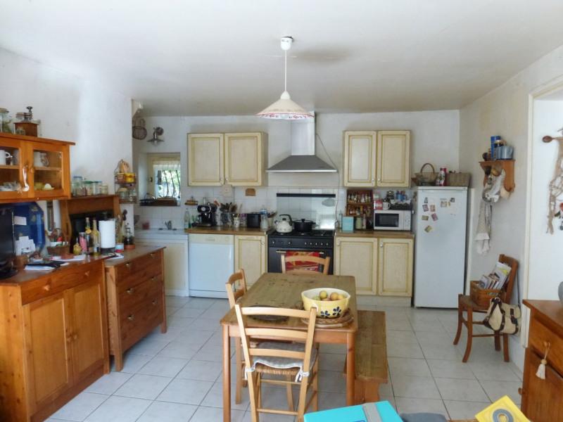 Vente maison / villa Moras en valloire 230000€ - Photo 4