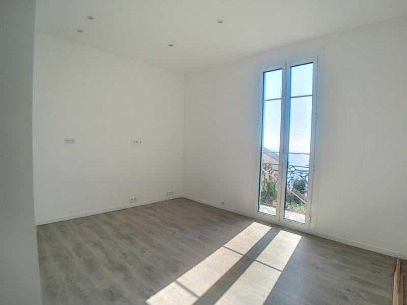 Vente appartement Beausoleil 199000€ - Photo 2