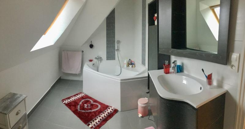 Vente maison / villa Caden 291500€ - Photo 6